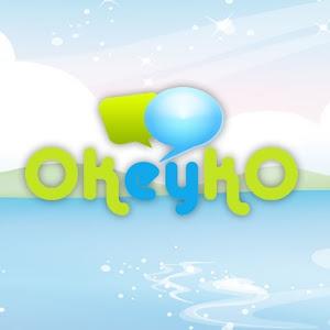 Okeyko